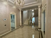 10 otaqlı ev / villa - Əhmədli q. - 750 m² (21)