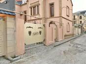 4 otaqlı ev / villa - Masazır q. - 110 m² (3)