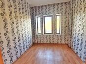 4 otaqlı ev / villa - Masazır q. - 110 m² (13)