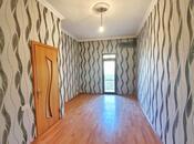 4 otaqlı ev / villa - Masazır q. - 110 m² (12)