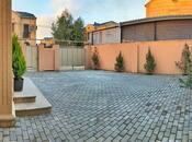4 otaqlı ev / villa - Masazır q. - 110 m² (2)