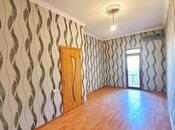 4 otaqlı ev / villa - Masazır q. - 110 m² (16)