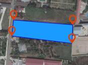 6 otaqlı ev / villa - Mərdəkan q. - 400 m² (19)