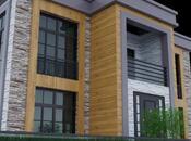 6 otaqlı ev / villa - Mərdəkan q. - 400 m² (9)