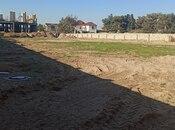 6 otaqlı ev / villa - Mərdəkan q. - 400 m² (11)