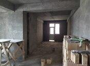 2 otaqlı yeni tikili - Masazır q. - 52 m² (3)