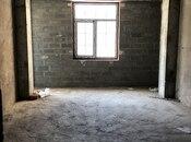 2-комн. новостройка - пос. Ясамал - 94.2 м² (2)