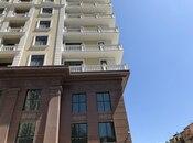 2-комн. новостройка - пос. Ясамал - 94.2 м² (3)