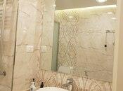 4-комн. новостройка - м. Шах Исмаил Хатаи - 184 м² (17)