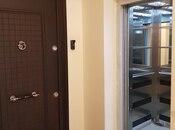 4-комн. новостройка - м. Шах Исмаил Хатаи - 184 м² (49)