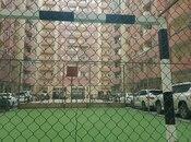4-комн. новостройка - м. Шах Исмаил Хатаи - 184 м² (46)