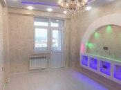 2 otaqlı yeni tikili - Xırdalan - 65.6 m² (19)