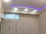 2 otaqlı yeni tikili - Xırdalan - 65.6 m² (27)