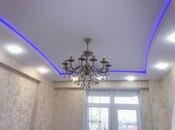 2 otaqlı yeni tikili - Xırdalan - 65.6 m² (29)