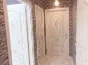 2 otaqlı yeni tikili - Xırdalan - 65.6 m² (8)