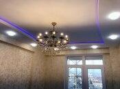 2 otaqlı yeni tikili - Xırdalan - 65.6 m² (28)