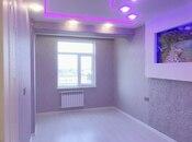 2 otaqlı yeni tikili - Xırdalan - 65.6 m² (40)