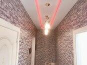 2 otaqlı yeni tikili - Xırdalan - 65.6 m² (14)
