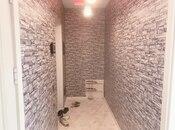 2 otaqlı yeni tikili - Xırdalan - 65.6 m² (9)