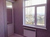 2 otaqlı yeni tikili - Xırdalan - 65.6 m² (45)
