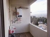 2 otaqlı yeni tikili - Xırdalan - 65.6 m² (50)