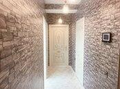 2 otaqlı yeni tikili - Xırdalan - 65.6 m² (5)