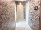 2 otaqlı yeni tikili - Xırdalan - 65.6 m² (7)