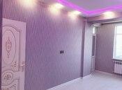 2 otaqlı yeni tikili - Xırdalan - 65.6 m² (44)
