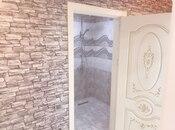 2 otaqlı yeni tikili - Xırdalan - 65.6 m² (35)