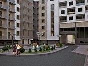 4 otaqlı yeni tikili - Xətai r. - 239 m² (3)