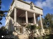 8-комн. дом / вилла - пос. Мардакан - 293 м² (2)