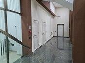 Obyekt - Xətai r. - 313 m² (46)