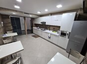 Obyekt - Xətai r. - 313 m² (41)