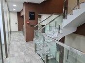 Obyekt - Xətai r. - 313 m² (29)