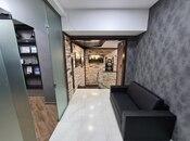 Obyekt - Xətai r. - 313 m² (20)