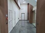 Obyekt - Xətai r. - 313 m² (34)