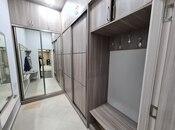 Obyekt - Xətai r. - 313 m² (42)