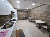 Obyekt - Xətai r. - 313 m² (40)