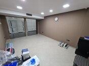 Obyekt - Xətai r. - 313 m² (39)