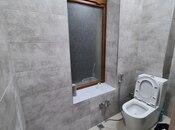 Obyekt - Xətai r. - 313 m² (19)