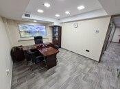 Obyekt - Xətai r. - 313 m² (28)