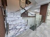Obyekt - Xətai r. - 313 m² (26)
