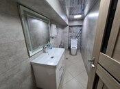 Obyekt - Xətai r. - 313 m² (24)