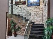 Obyekt - Xətai r. - 313 m² (22)