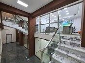Obyekt - Xətai r. - 313 m² (33)