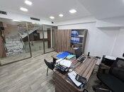 Obyekt - Xətai r. - 313 m² (31)