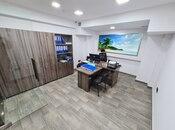 Obyekt - Xətai r. - 313 m² (30)