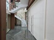 Obyekt - Xətai r. - 313 m² (48)