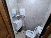 Obyekt - Xətai r. - 313 m² (13)