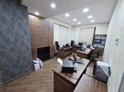 Obyekt - Xətai r. - 313 m² (16)